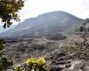 Inselhopping-Guide Hawaii Welche Insel ist die richtige für dich Big Island abgekühlter Krater des Kilauea Iki