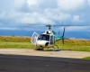 Inselhopping-Guide Hawaii Welche Insel ist die richtige für dich Kauai Helikopter