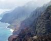Inselhopping-Guide Hawaii Welche Insel ist die richtige für dich Kauai Napali Coast