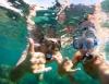 Inselhopping-Guide Hawaii Welche Insel ist die richtige für dich Maui Schnorcheln