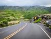Inselhopping-Guide Hawaii Welche Insel ist die richtige für dich Maui Straße im Westen