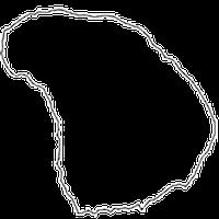 hawaii-welche-insel-ist-die-richtige Inselprofil Lanai