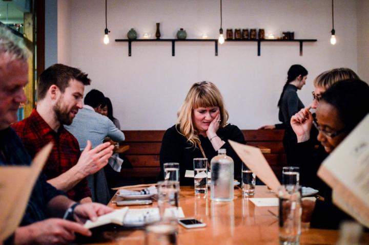 Portland Oregon Tipps Restauranttipp Aviary