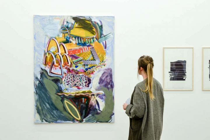 Cityguide Leipzig-Tipps Baumwollspinnerei Ausstellung