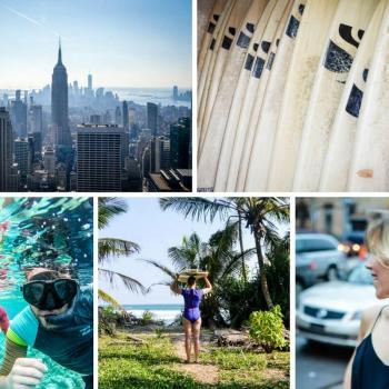 Jahresrückblick-2017-Collage