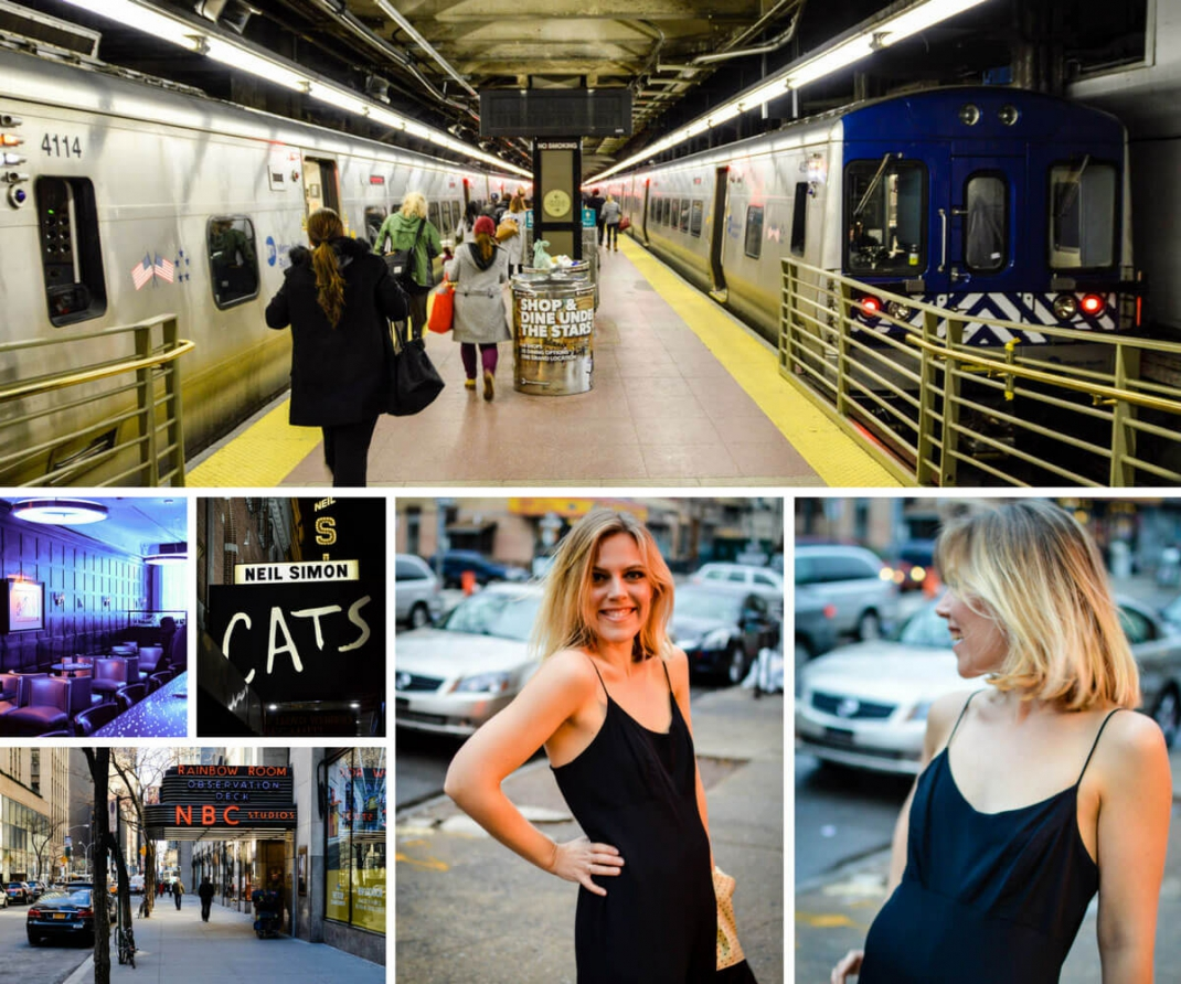 New-York-City-Collage
