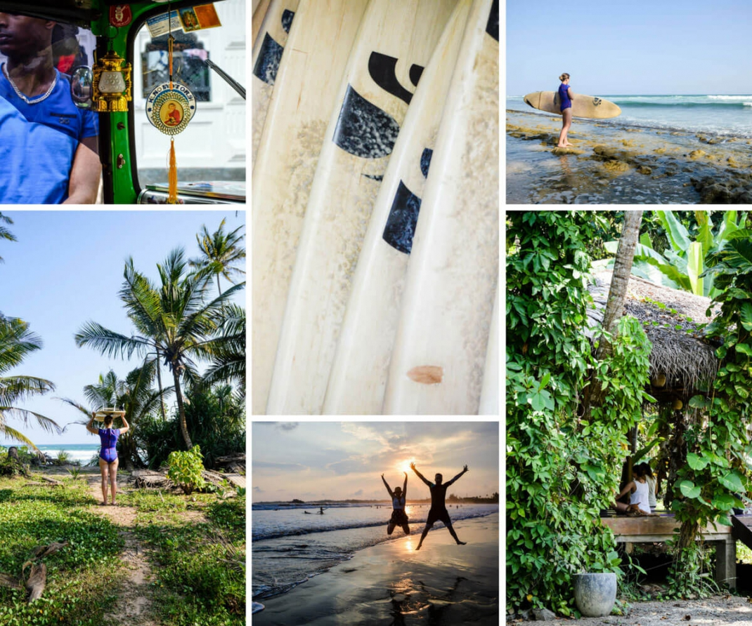 Surfcamp-Sri-Lanka-Collagen