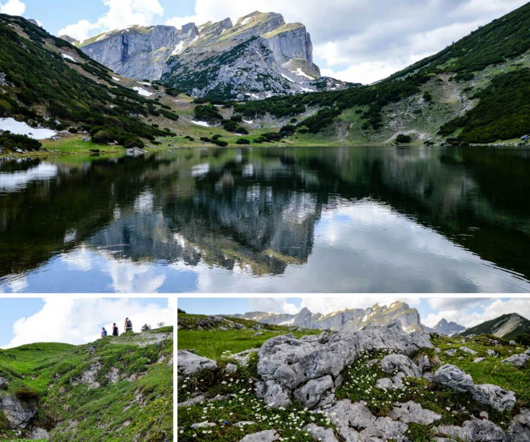 Wandern-im-Alpbachtal-Collage