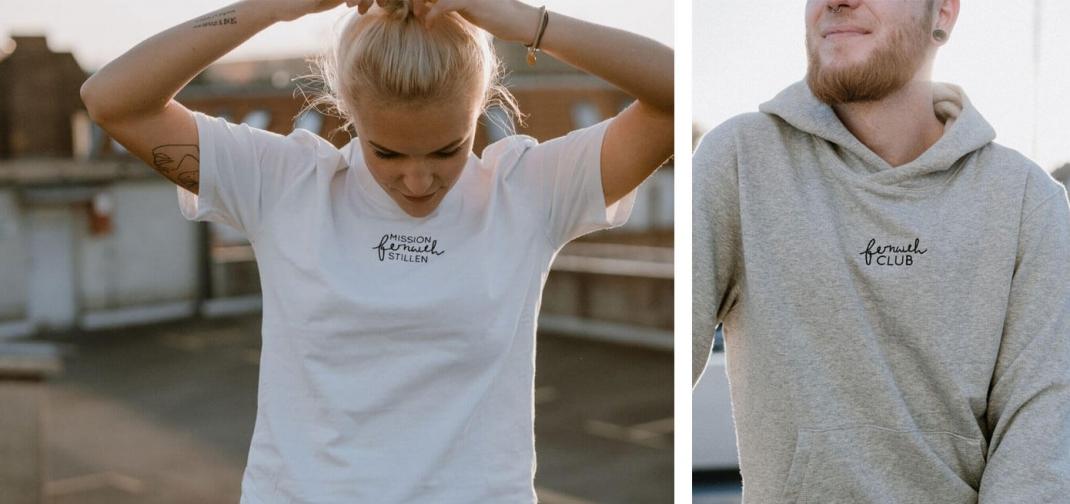 Fernweh-Club-Julias-Lieblinge-Shirt-Produktfoto-Geschenkidee-für-Reisefreudige-Globetrotter-und-Weltenbummler