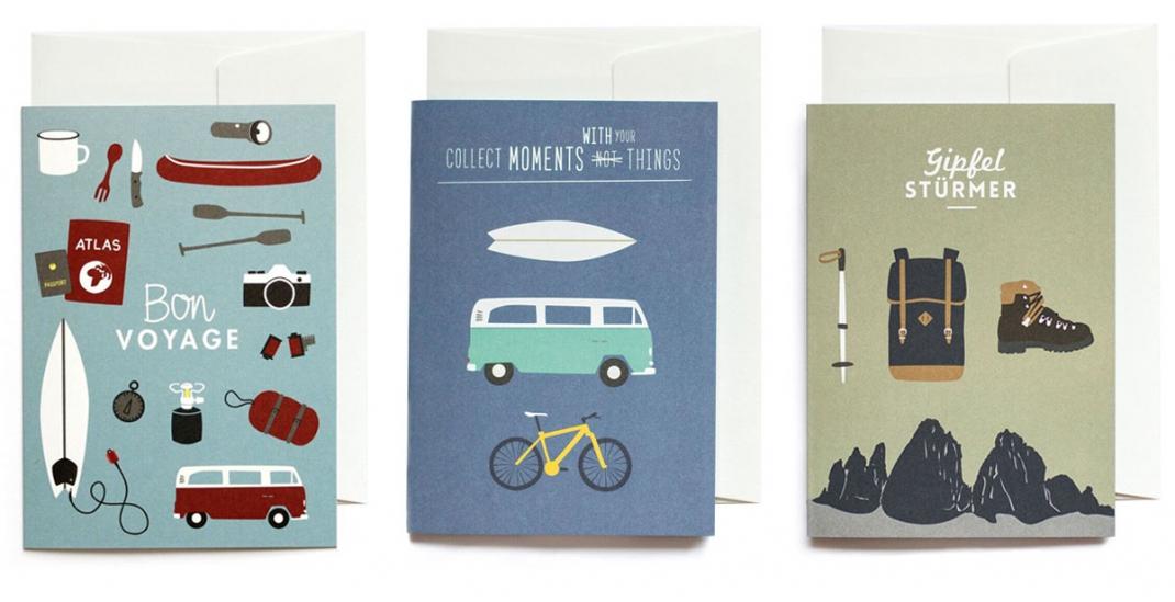 Geschenke-für-Reisefreunde-Reisefreudige-und-Weltenbummler-Weihnachten-Geburtstag-Weltreise-Karten-von-Roadtyping-Berge-Bullis-Bon-Voyage
